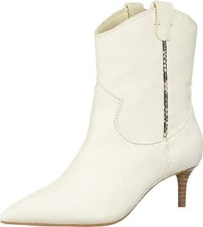 Women's Reece Ankle Boot