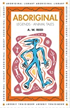 Aboriginal Legends - Animal Tales
