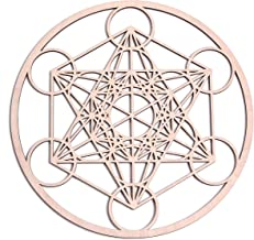 metatron grid