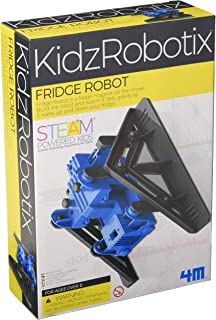 4M KidzRobotix Fridge Robot
