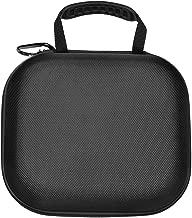 Portable Headphone Case For Jbl E45bt E55bt Soundgear Au Flex Duet Nc Wireless Jr300 T450bt V750nc Jr300bt Headset Carrying