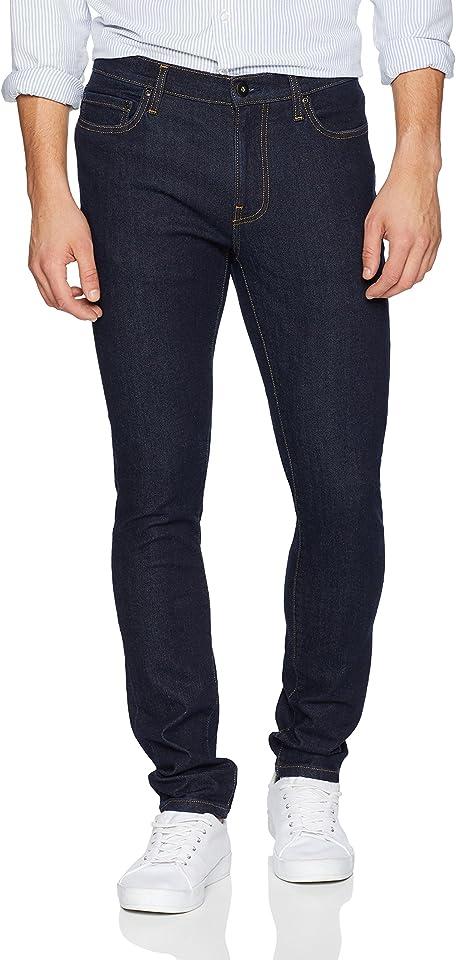 Amazon-Marke: Goodthreads Herren jeans Skinny-fit Jean