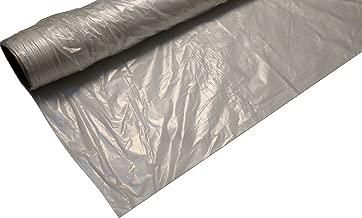(12 yards) 54 inch Cushion Wrap Silk Film: Easily Wrap and Install Foam into Cushion Cover