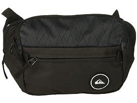 Lone Walker II Waist Bag