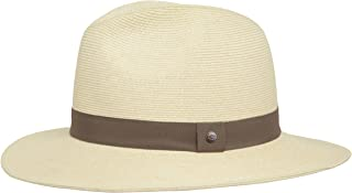 Sunday Afternoons Men's Bahama Hat