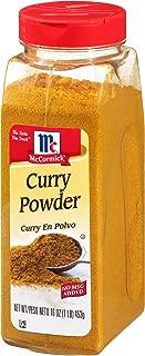 Best clove powder for cats Reviews