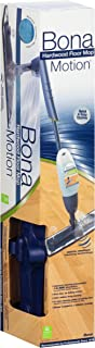 Bona Hardwood Floor Motion Spray Mop