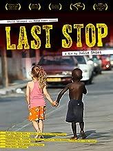 Last Stop (English Subtitled)
