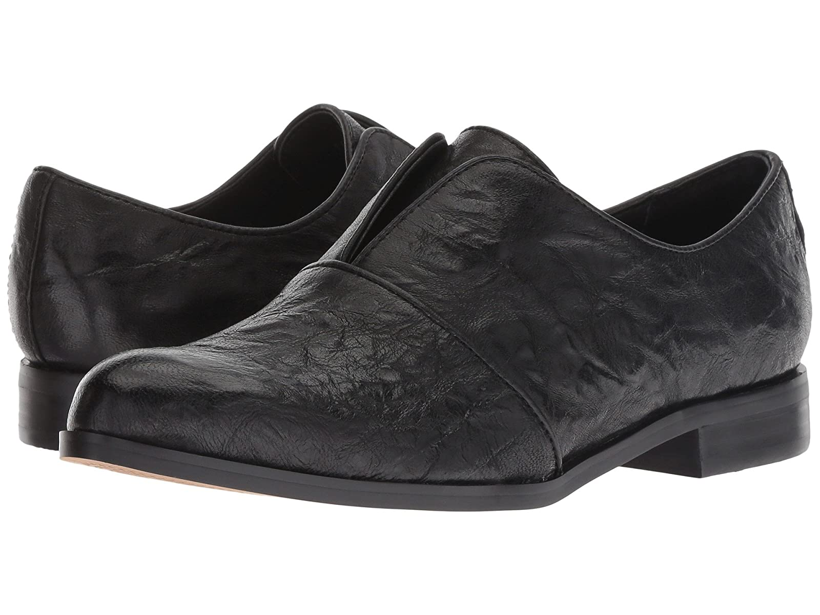 Isola MariaAtmospheric grades have affordable shoes