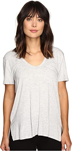 Free People - Rising Sun Tee