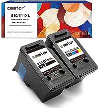 Mejor Canon Pixma Mp230 Controlador