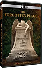 American Experience: The Forgotten Plague