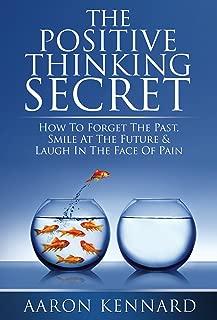 The Positive Thinking Secret