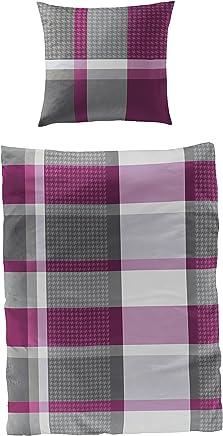 Suchergebnis Auf Amazonde Für Rosa Bettwäsche Sets Bettdecken