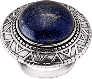 Best silver color jewellery online Reviews