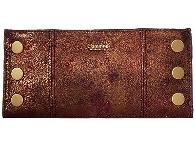 Hammitt 110 North (Napa/Marin) Handbags