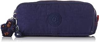 Kipling 凯浦林 Gitroy GITROY,23厘米 Polish Blue C 23 cm