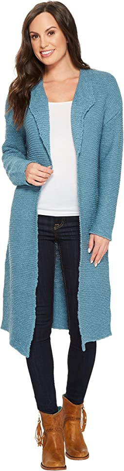 Ariat - Cache Cardigan