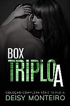 TRIPLO A: Box