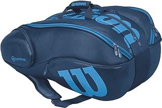 Vancouver Tennis Bag