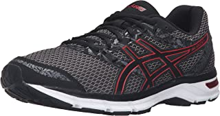 Running Shoes You Can Buy