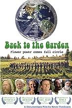 Best back to eden garden movie Reviews