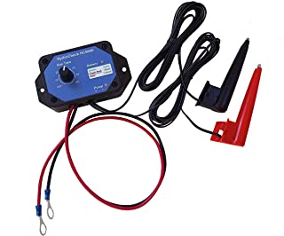 HydroCheck HC9000 DC Backup Pump Controller (Electronic Float Switch)