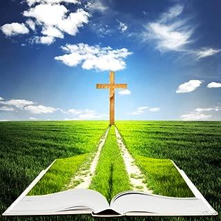 La Sainte Bible en Français (Louis Segond)