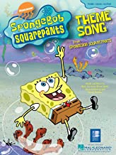 Best spongebob squarepants piano sheet music Reviews