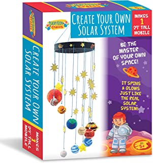 Best make your own solar system kit Reviews