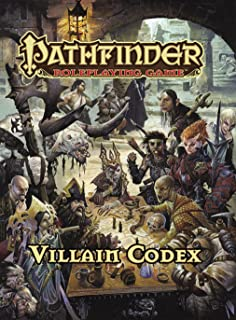 Best pathfinder video game classes Reviews