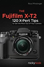 fuji photography tips