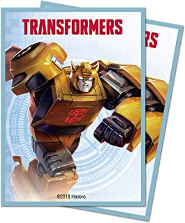 bataille de face uniquement Transformers Masterpiece MP-21 Bumblebee Amazon