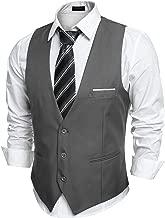 cheap vest and tie sets