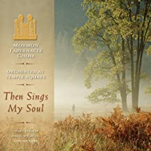all things bright and beautiful choir mp3