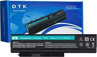Mejor Lenovo X230 Bateria de 2020 - Mejor valorados y revisados