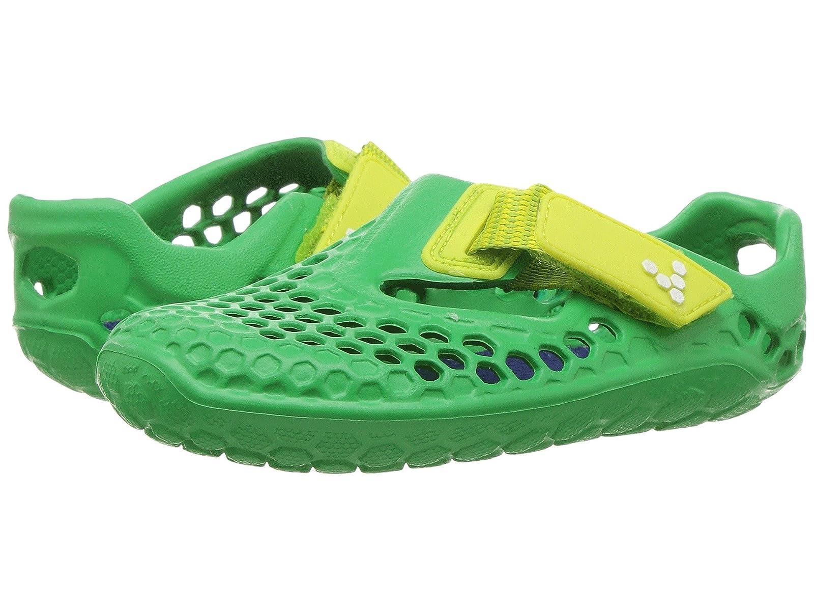 Vivobarefoot Ultra (Toddler/Little Kid/Big Kid)Atmospheric grades have affordable shoes