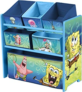 Best spongebob squarepants fabric Reviews