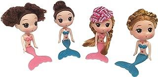 Best disney little mermaid cake ideas Reviews
