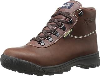 Vasque Men's Sundowner Gore-Tex Backpacking Boot