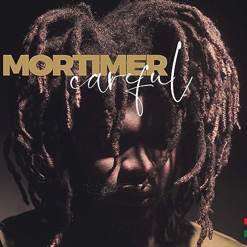 Amazon.com: Careful: Mortimer: MP3 Downloads