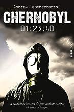 Chernobyl (Portuguese Edition)
