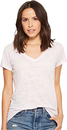 Alternative - Ideal V-Neck