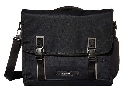 Timbuk2 The Closer Case Medium (Typeset) Bags