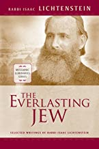 Best the everlasting jew Reviews