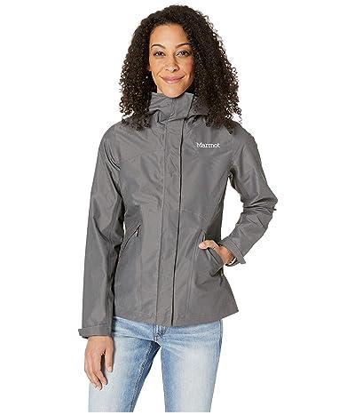 Marmot Phoenix Jacket (Cinder) Women