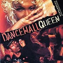 Dancehall Queen [feat. Beenie Man]