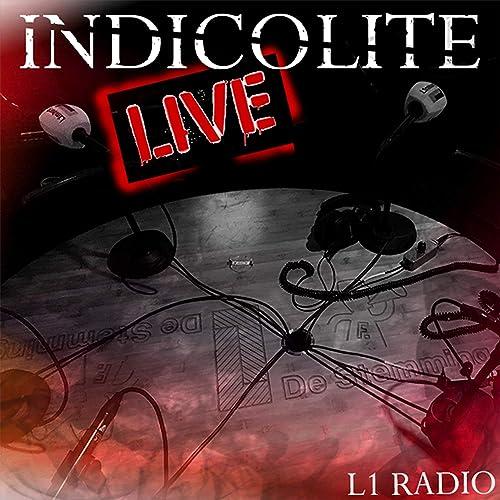 I Keel Over (Live) by Indicolite on Amazon Music - Amazon com
