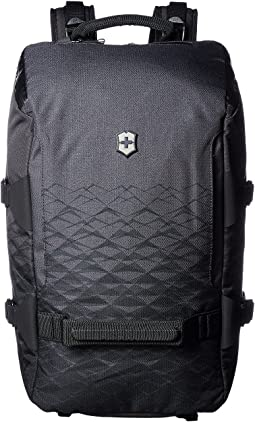 VX Touring Utility Backpack