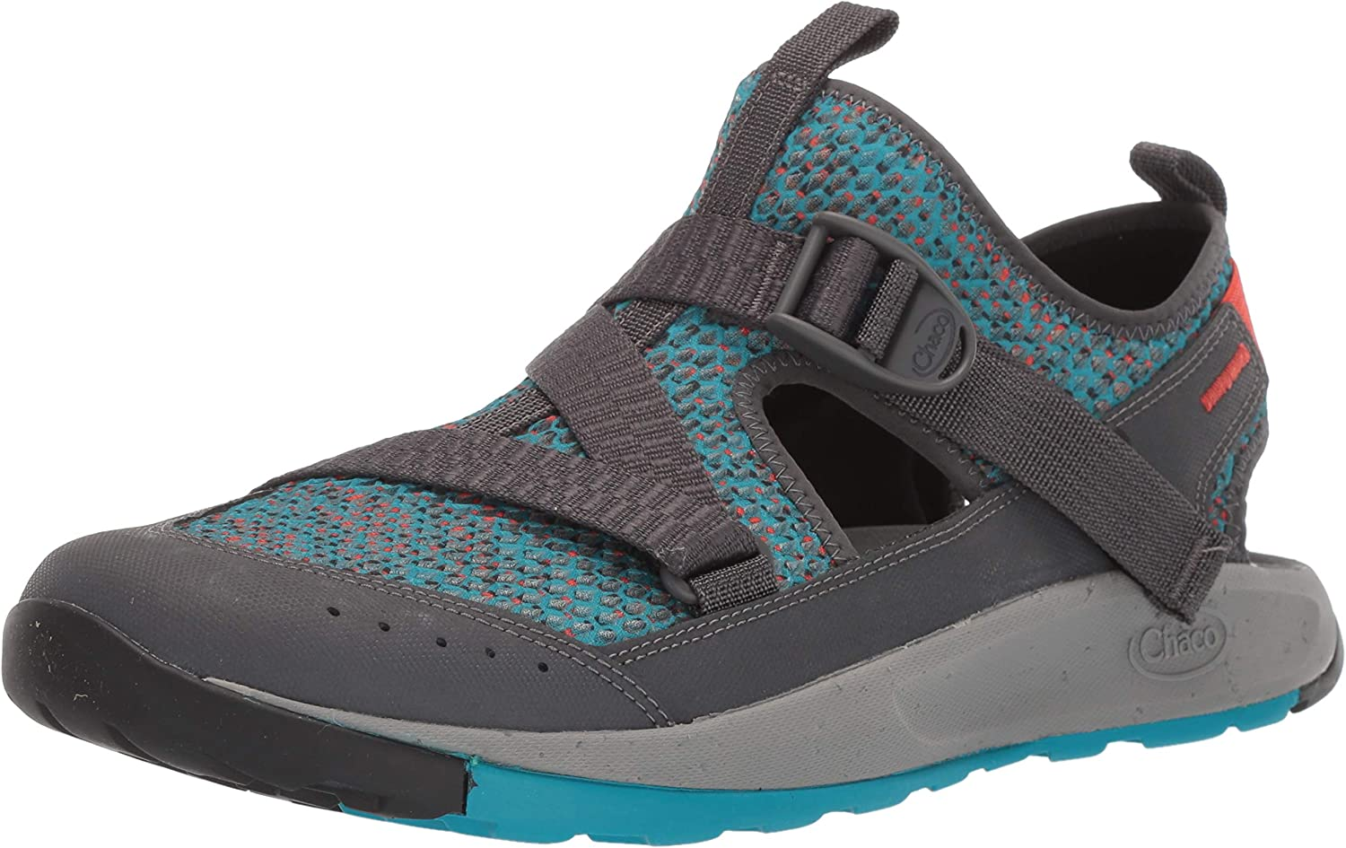 Chaco Womens Odyssey Hiking shoes